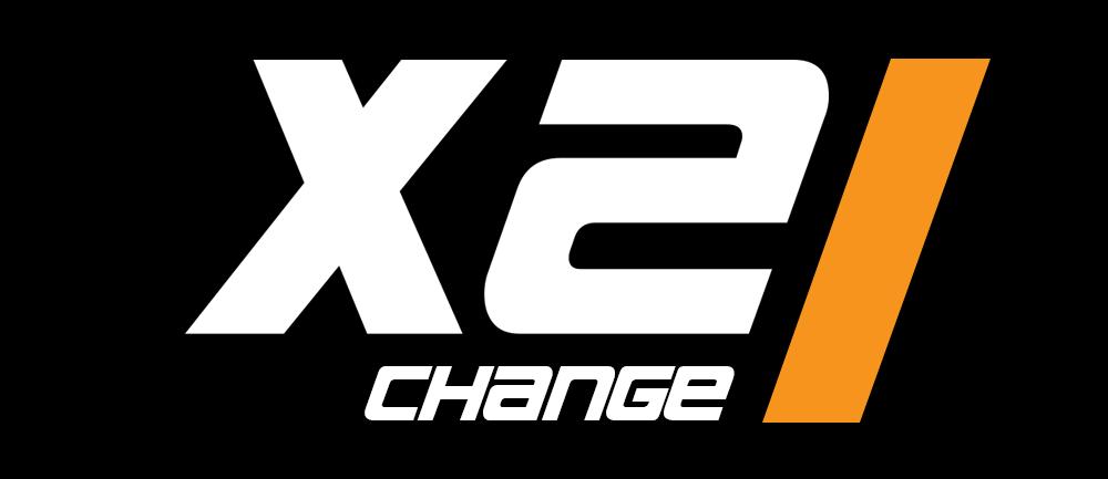 Change management program provided by Altus Pacific, X2 CHANGE