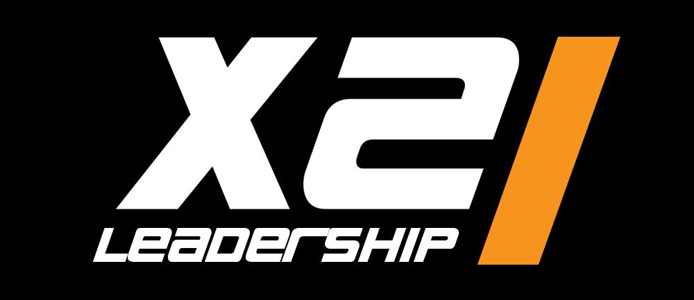 Leadership development program by Altus Pacific. X2 LEADERSHIP.